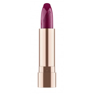 Catrice Power Plumping Gel Lipstick Помада для губ