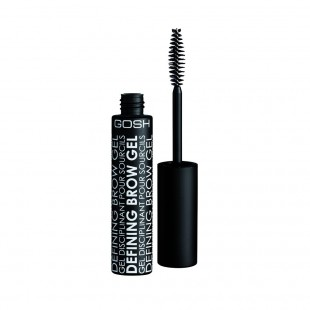 Gosh Defining Brow Gel Гель для бровей